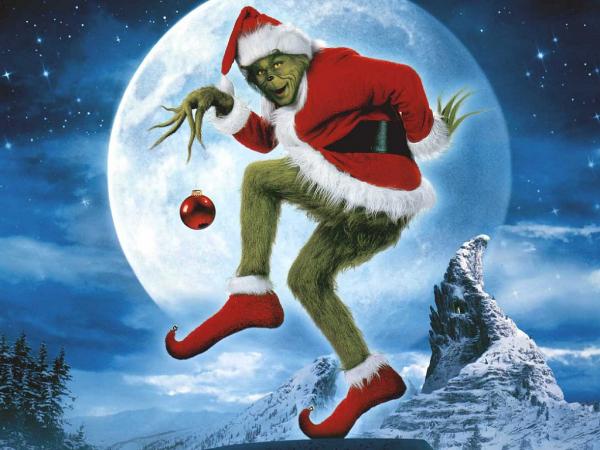 Weihnachtswichtelei am 12.12. ab 12 Uhr