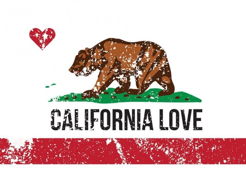 Am 24.6.2017 ab 13 Uhr findet in der Emser Straße wieder das legendäre Barbecue statt! Unter dem Motto:  California Love verwöhnen wir Euch mit leckeren Burgern und gekühlten Getränken!!! An dem Tag macht Shoppen doppelt Spaß…Special-SALE %%%% viele Teile zu reduzierten Preisen!!! Außerdem gibt es eine TOMBOLA!!! Wir verlosen schöne Sachen aus den Kollektionen unserer Brands! Kommt vorbei, Ihr seid herzlich eingeladen! Strawberrykisses
