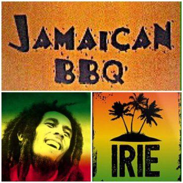 16.6.2018 13-20 Uhr  Jamaican Barbecue  Wie jedes Jahr laden wir und California Sports zum grillen ein! Es gibt jede Menge Sonderangebote, lecker Essen und Trinken und wie immer Tombola!!! Macht mit und gewinnt tolle Preise von IRIEDAILY, Billabong, Reef und Obey!!!