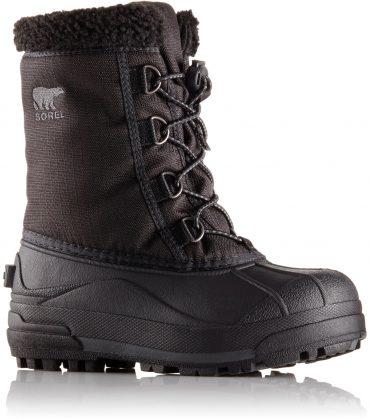 SOREL Boots Made in Canada since 1961!!! Jetzt zum Schnäppchenpreis – 55€‼️‼️‼️‼️